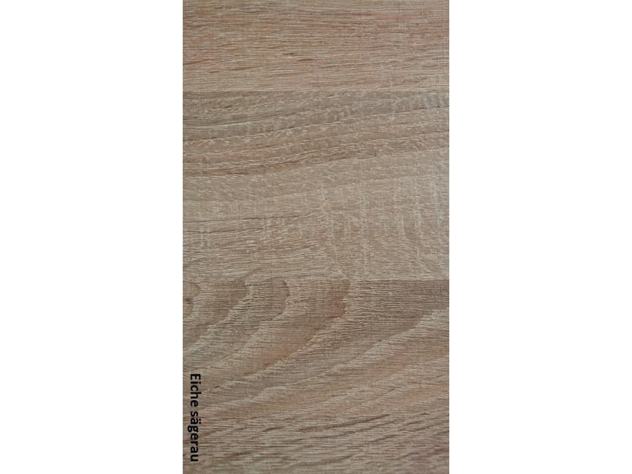 1547113953-buero-180x90cm-tisch-lodge.jpg