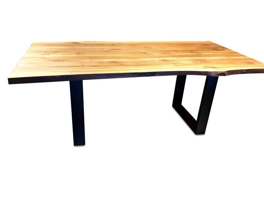 Esstisch Walnut Table 11