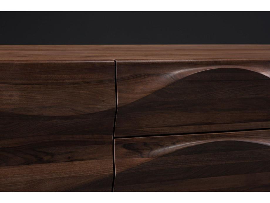 1546716070-wohnzimmer-lasta-kommode-artisan_0.jpg