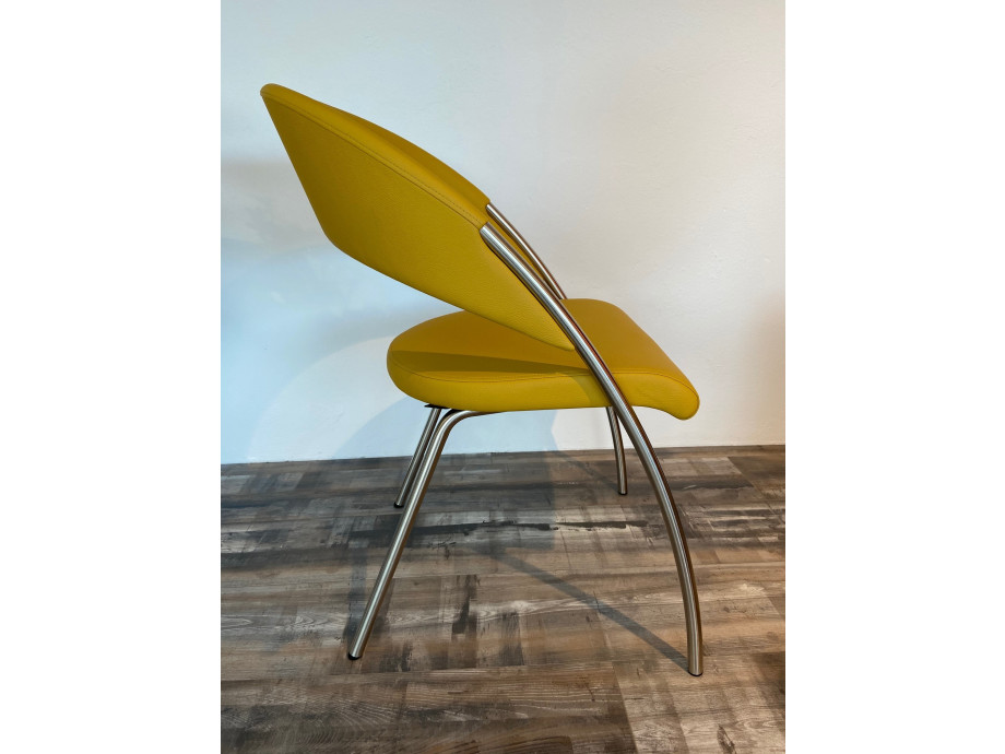 6 Stühle Paloma von Venjakob 04