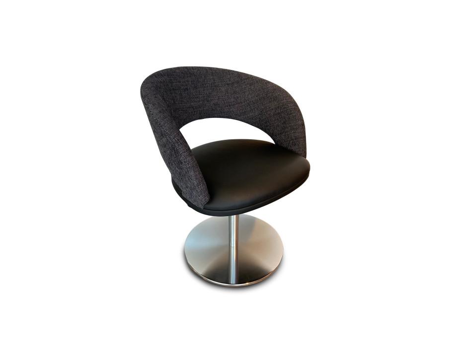 4 Stühle von K+W 05