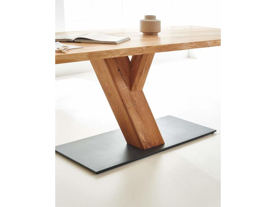 Wimmer Tisch Zweigl Z30 03