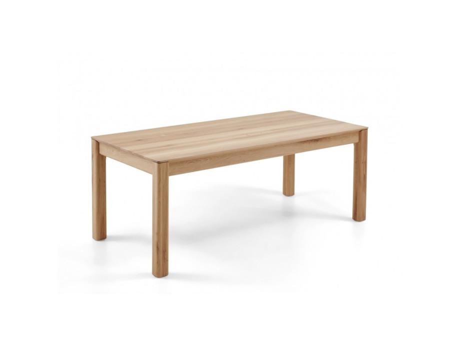 Wimmer Tisch Naru 01