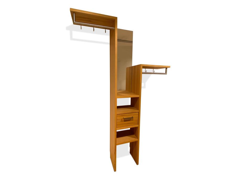 Garderobe Timber 1 03
