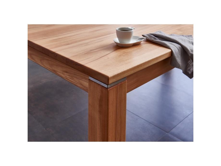 Wimmer Tisch  Geoma 02