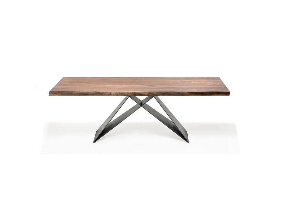 Esstisch Cattelan Premier Wood 02