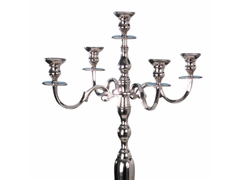 Kerzenständer XXL 161cm 01