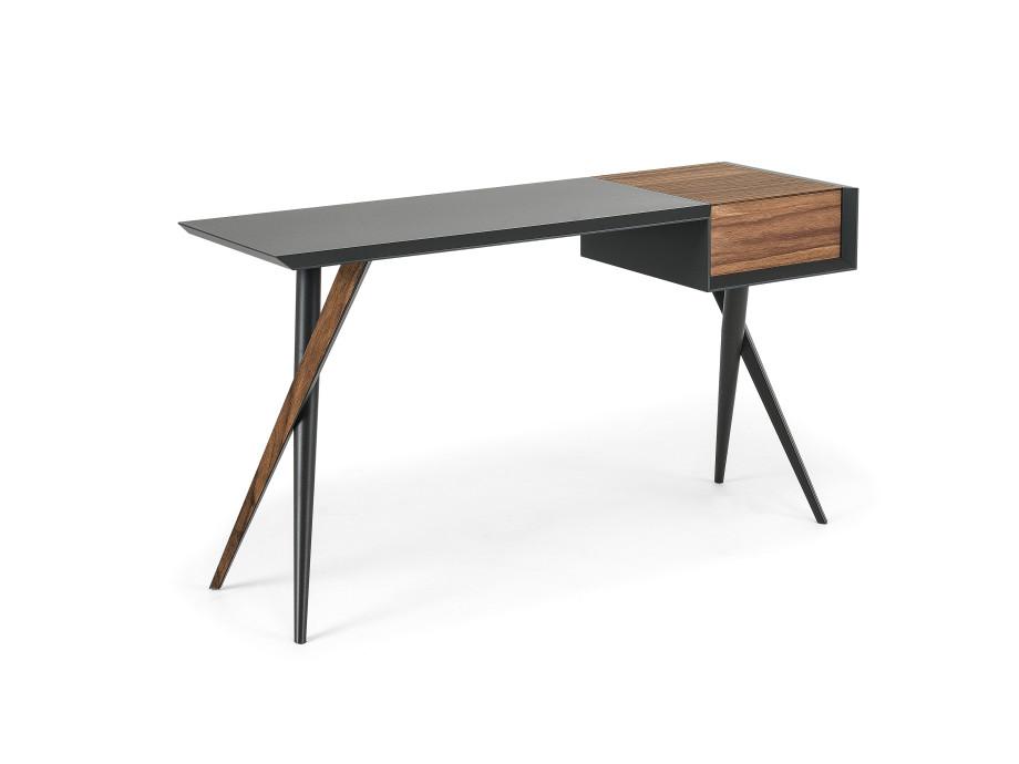 Schreibtisch Cattelan Batik 05