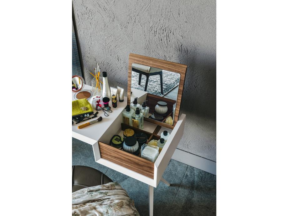 Schreibtisch Cattelan Batik 03