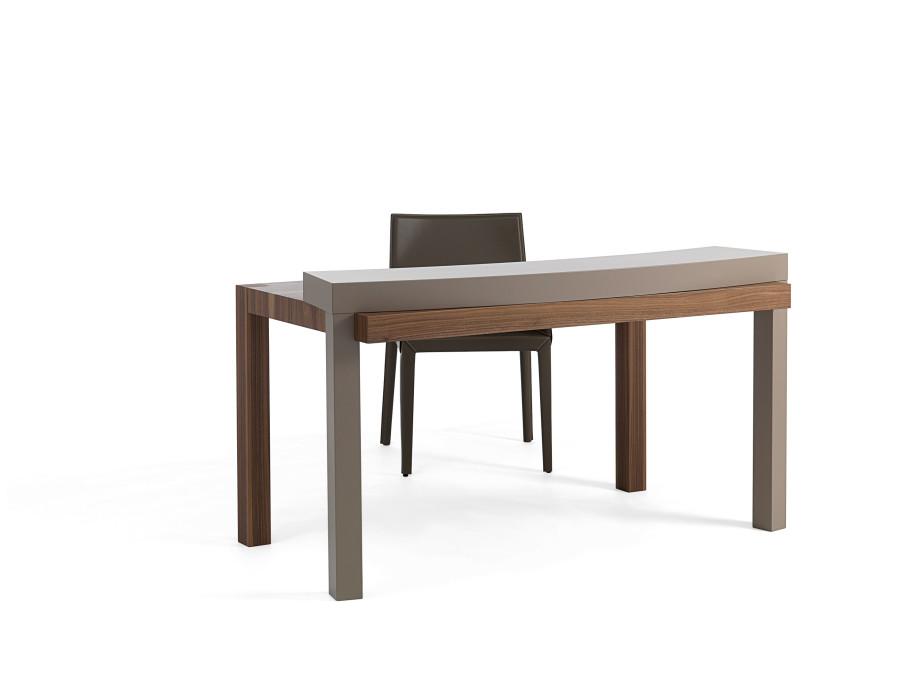 Schreibtisch Cattelan Davinci 06