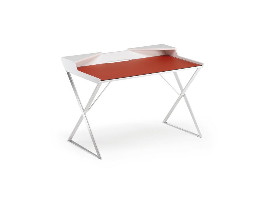 Schreibtisch Cattelan Qwerty 06