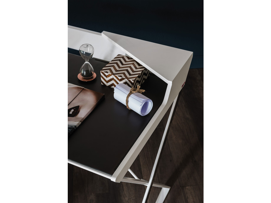 Schreibtisch Cattelan Qwerty 03