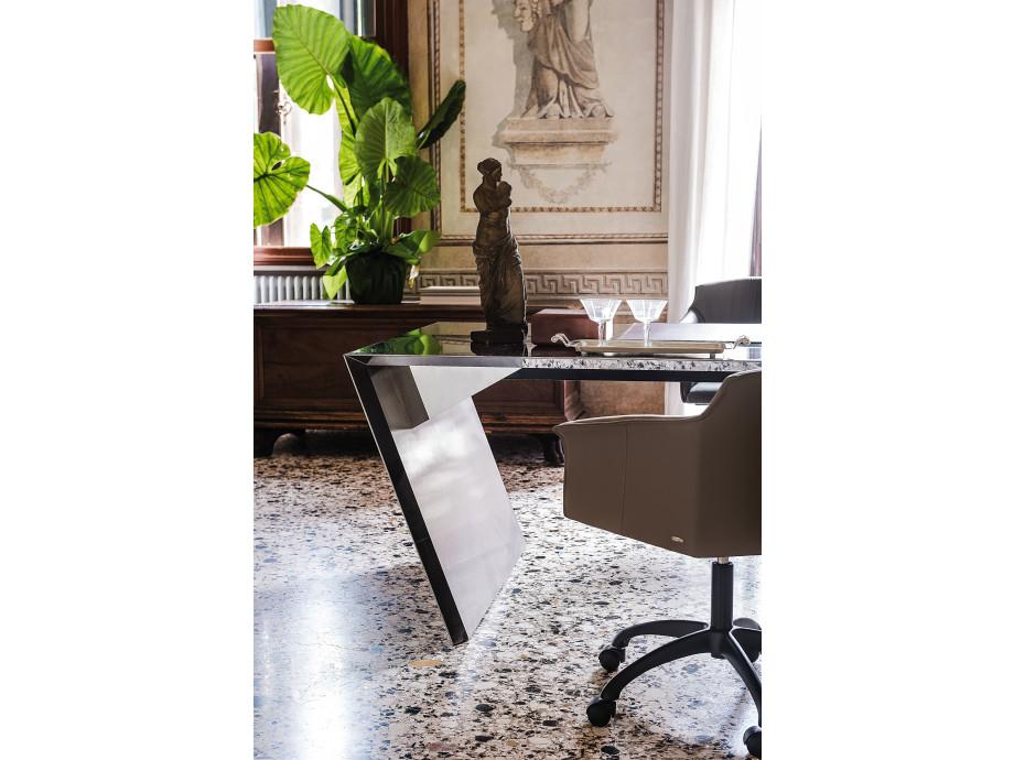 Schreibtisch Cattelan Vega 03
