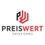 PreisWert Swiss GmbH