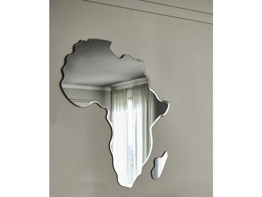Spiegel Cattelan Africa 03