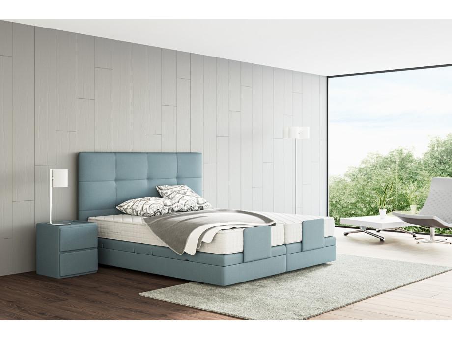1551361648-care-produkte-boxspringbett-eos-relax-von-philrouge-kopfteil-manhatten_1.jpg