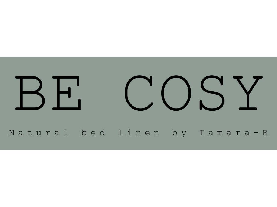 Bettwäsche Be Cosy Fancy 02