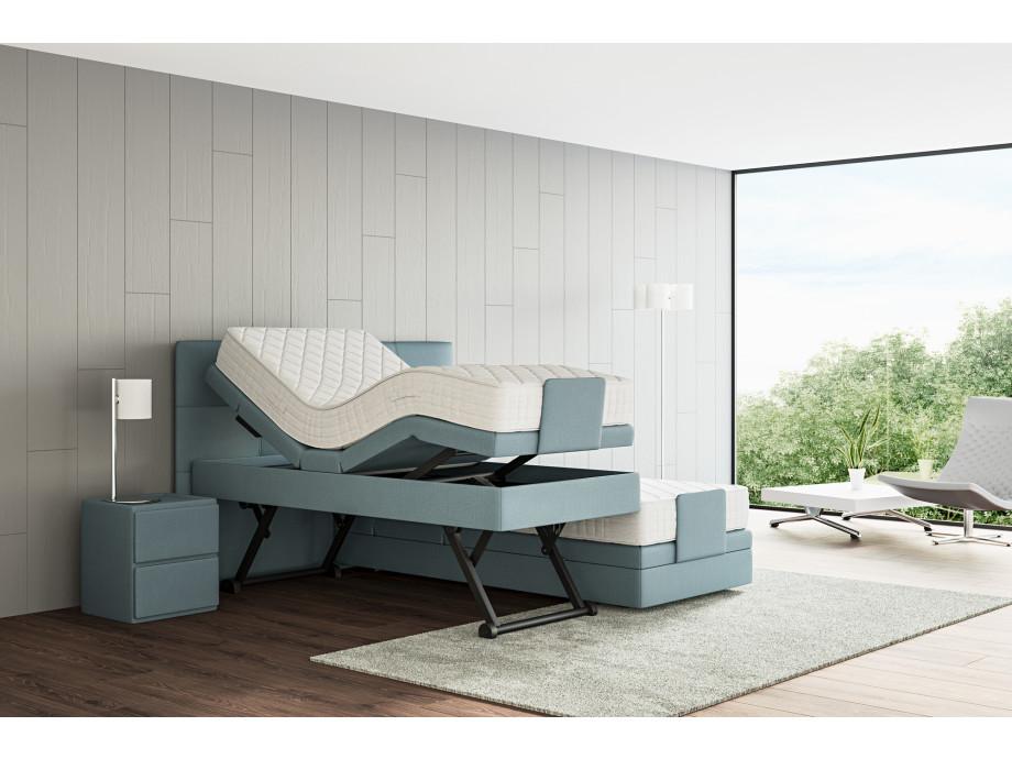 1551361648-care-produkte-boxspringbett-eos-relax-von-philrouge-kopfteil-manhatten_2.jpg