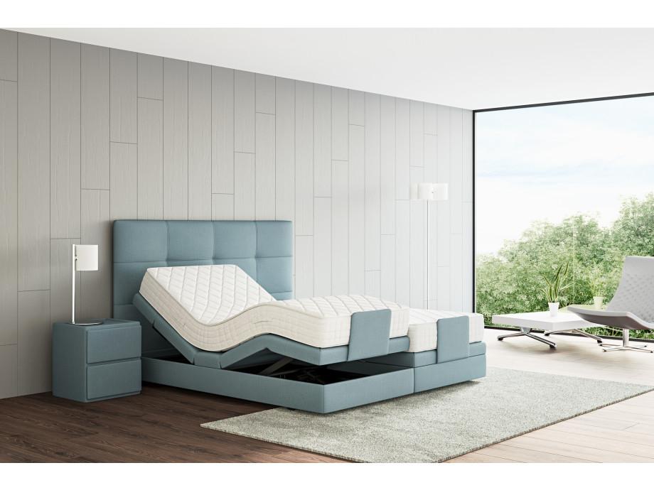 1551361648-care-produkte-boxspringbett-eos-relax-von-philrouge-kopfteil-manhatten_4.jpg