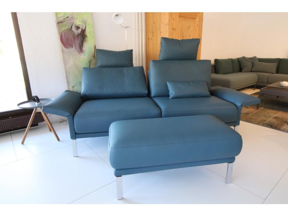 Sofa Cara Rolf Benz Solovivo