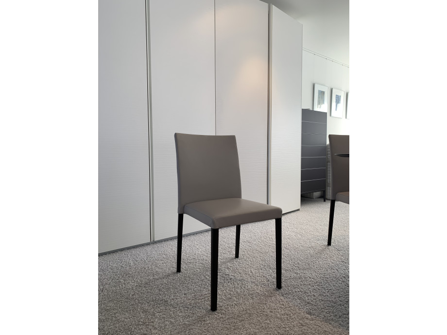 Walter Knoll Stühle Modell Jason Lite 1702 01