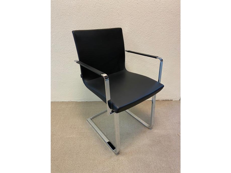 Stühle Charly von Bacher 02