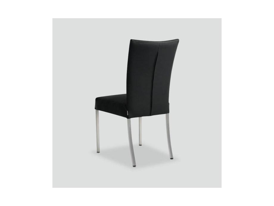 Stühle James von Bert Plantagie 02