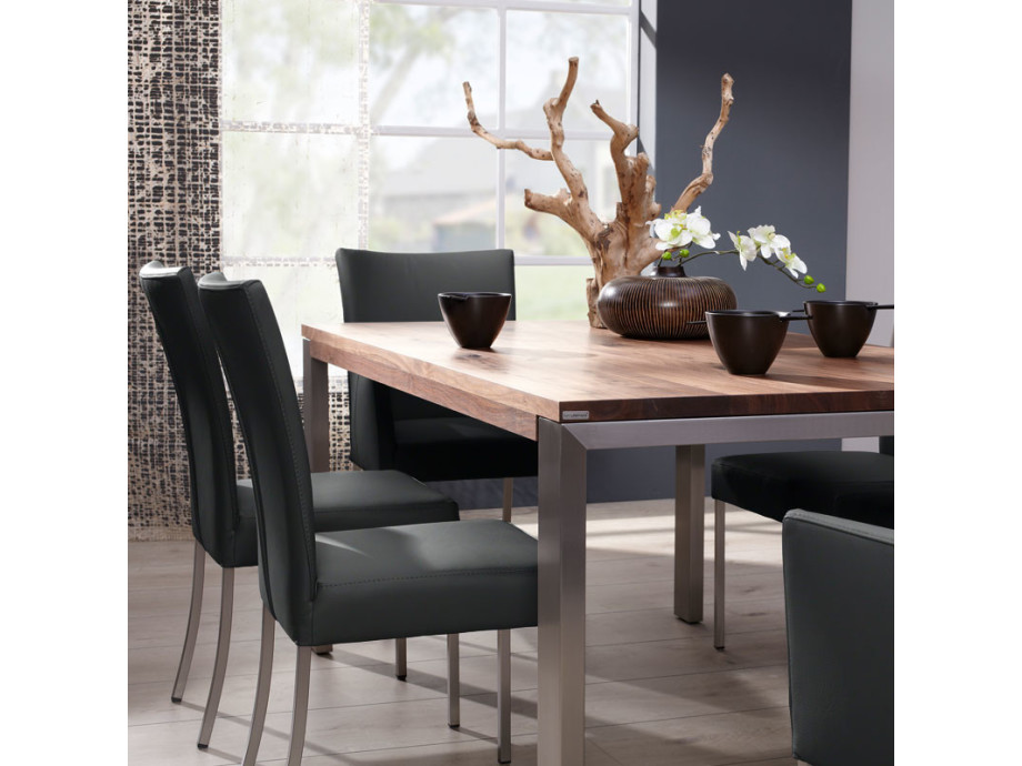 Stühle James von Bert Plantagie 01