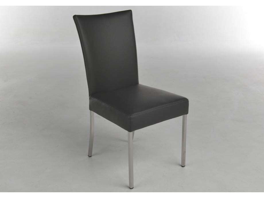 Stühle James von Bert Plantagie 03