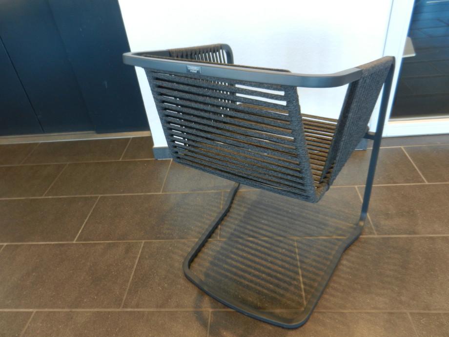 4 Stühle Suite von Fischer Möbel 04