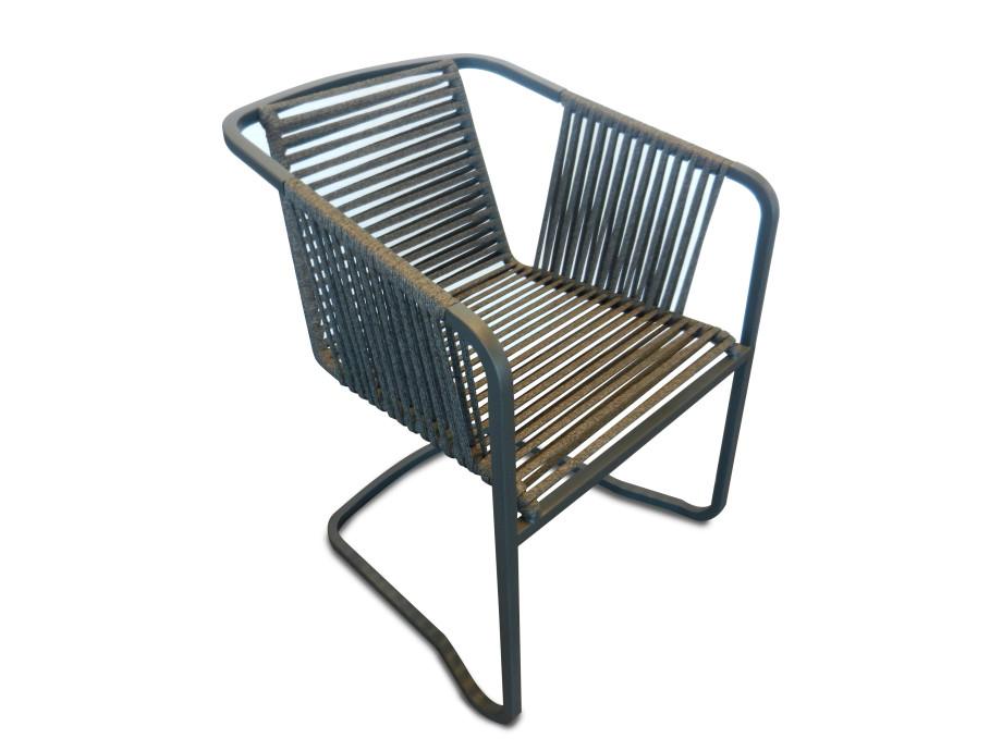 4 Stühle Suite von Fischer Möbel 09