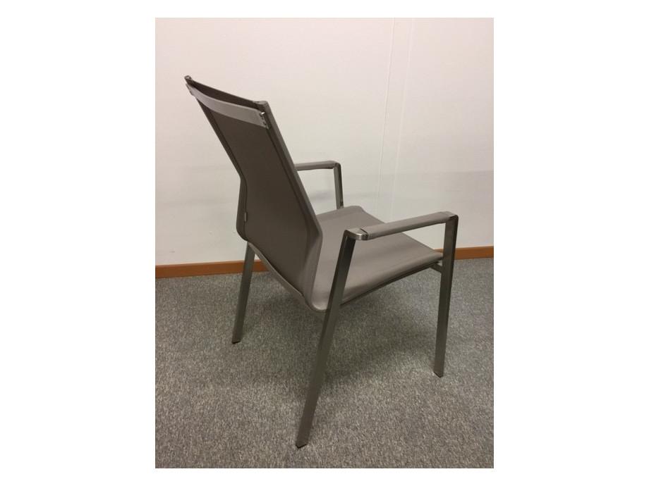 6x Stuhl Geneva 02