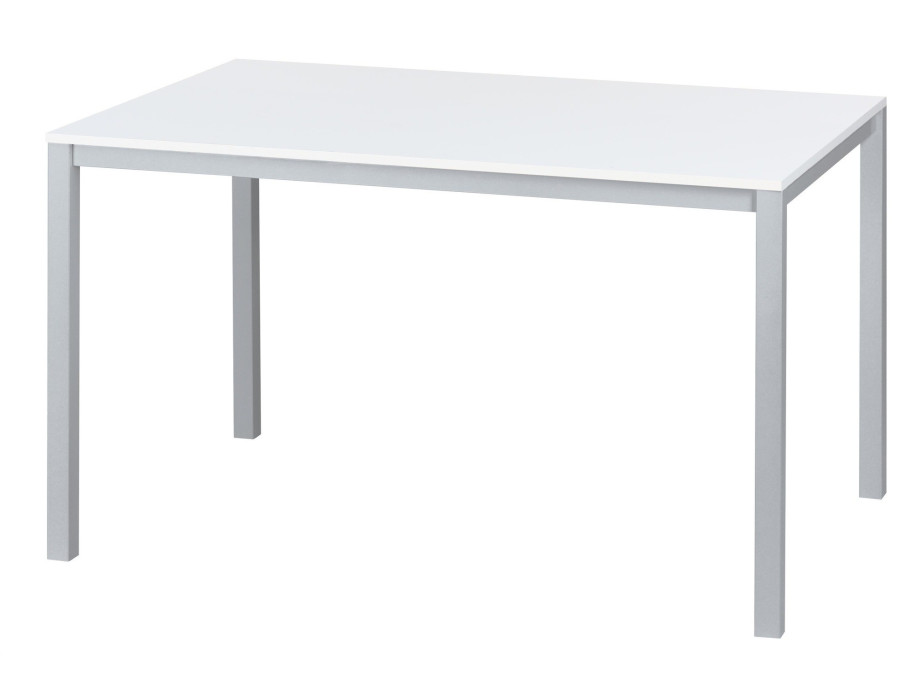1547653599-buero-160x80cm-tisch-lodge.jpg