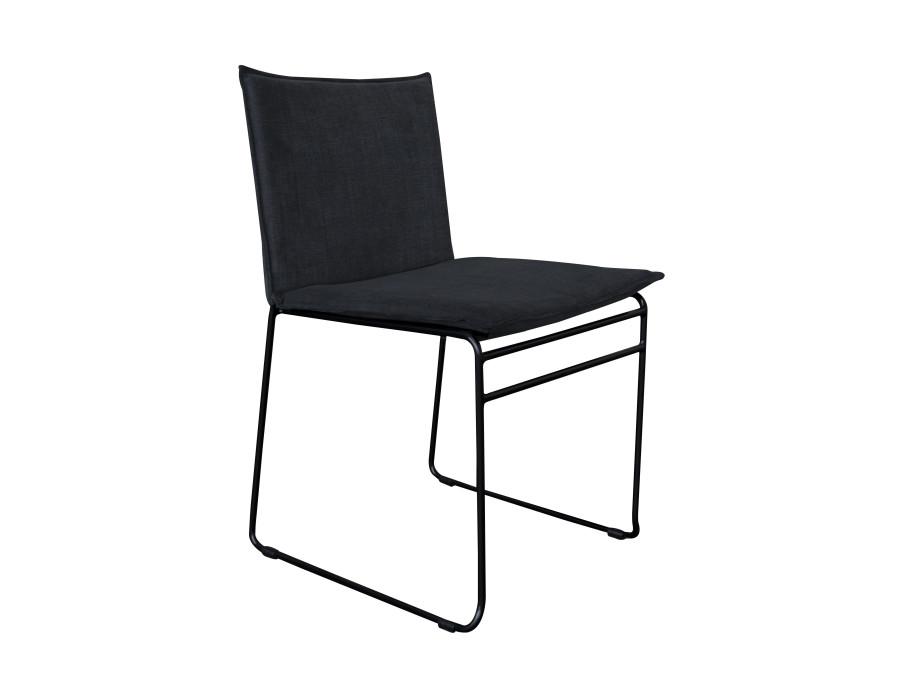 Sitzkissen für Kyst Dining Chair  04