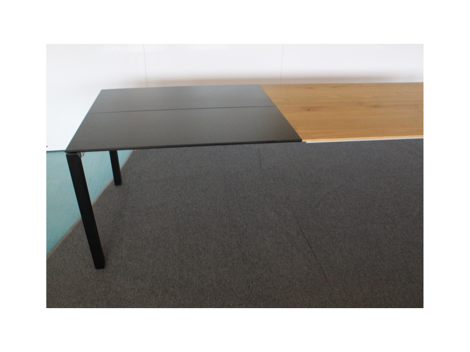 Tisch Prato / Table Prato 07