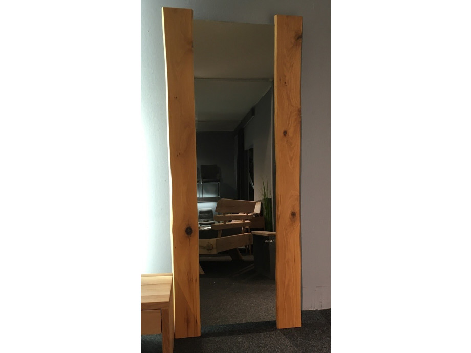 Spiegel Celona B 80 x H 190 cm Lüönd 01