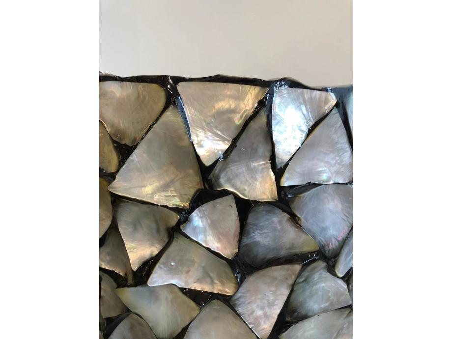 1544706769-accessoires-deko-vase-perla-iii_0.jpg