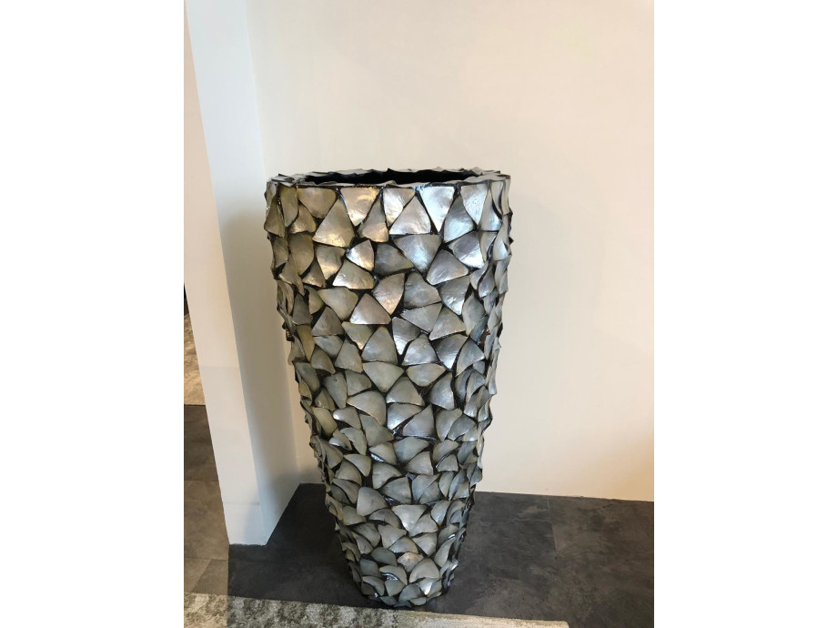 1544706769-accessoires-deko-vase-perla-iii.jpg
