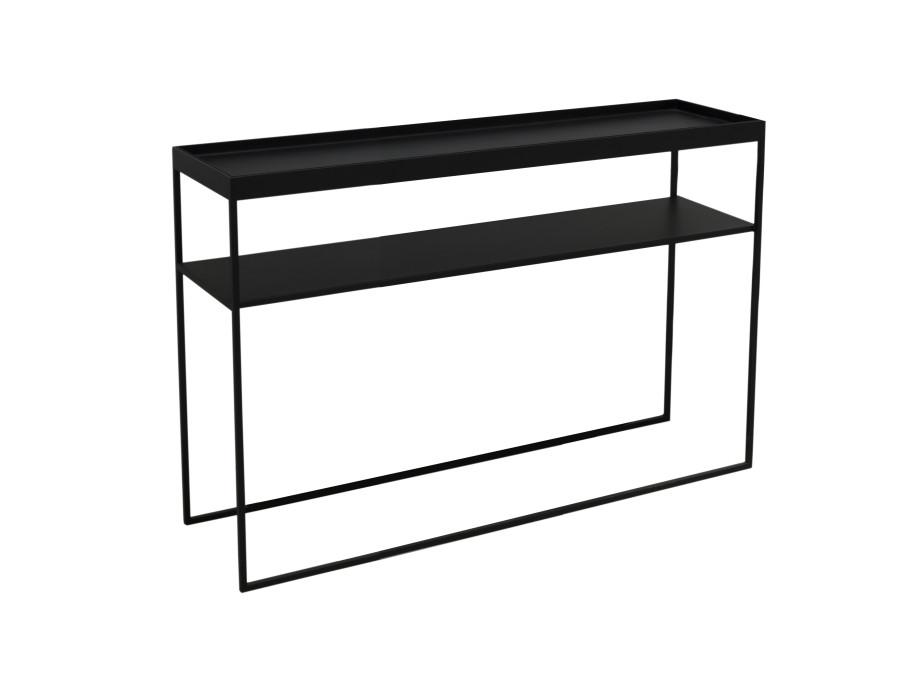 Dis Sideboard und Box Stahl 02