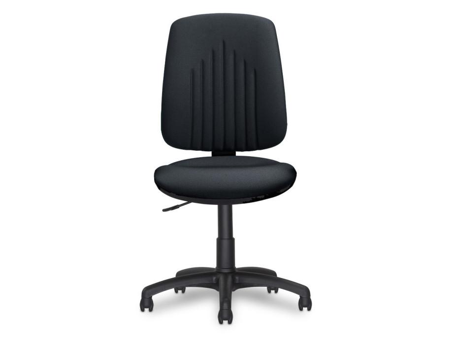 1Mas Bürodrehstuhl Sitland ohne Armlehnen 04