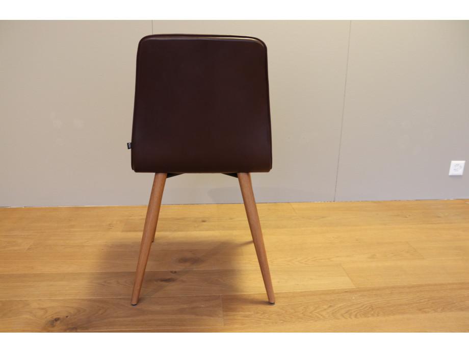KFF Stühle Maverick Casual 04