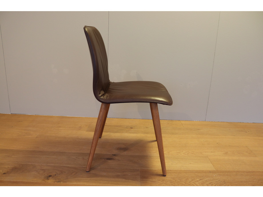 KFF Stühle Maverick Casual 03