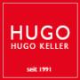 Hugo Keller AG