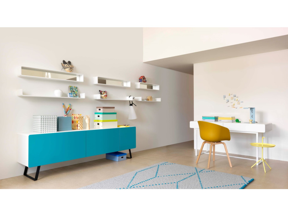 Vifian Home Office 03