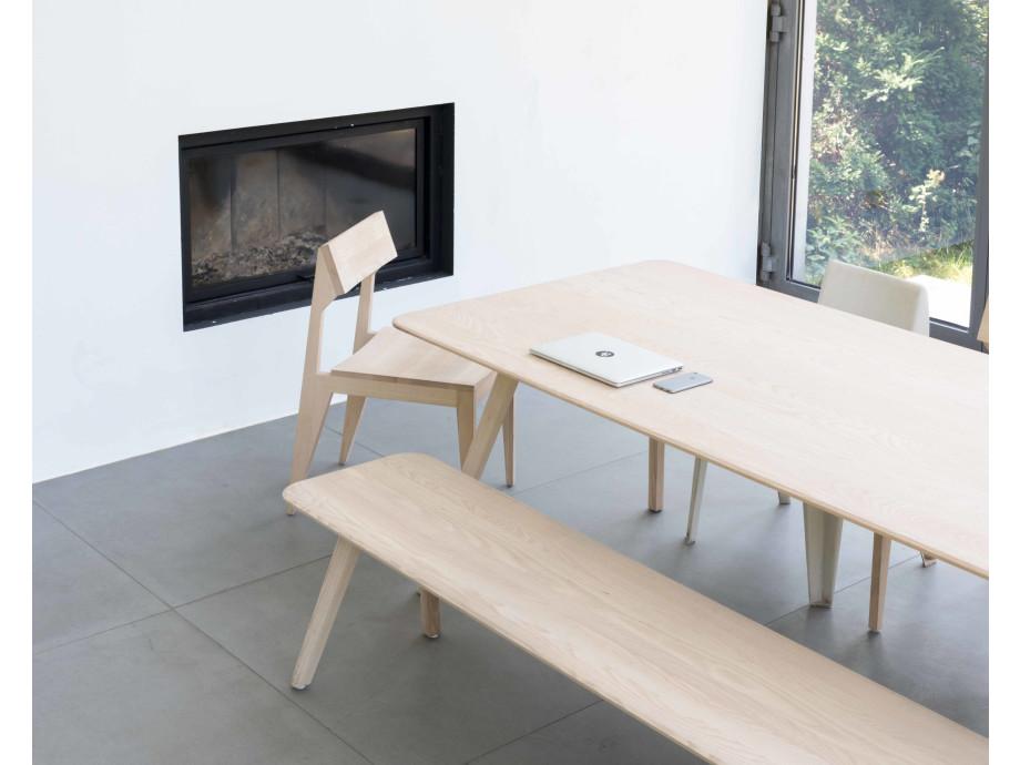 Objekte unserer Tage Tisch Large 01