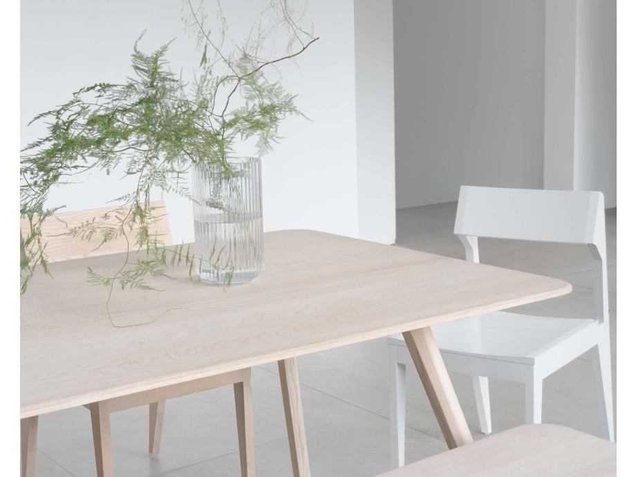 Objekte unserer Tage Tisch Large 04