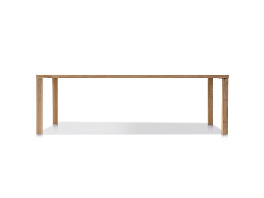 Tischgruppe mit Sitzbank und 3 Stühlen Lüönd 02