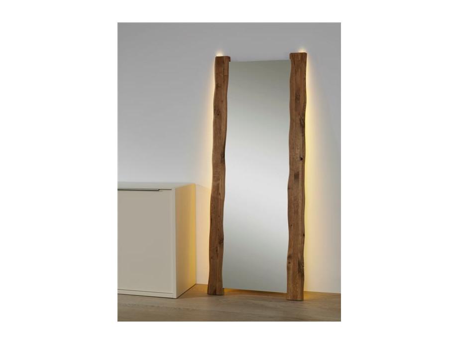 Spiegel Celona B 80 x H 190 cm Lüönd 02
