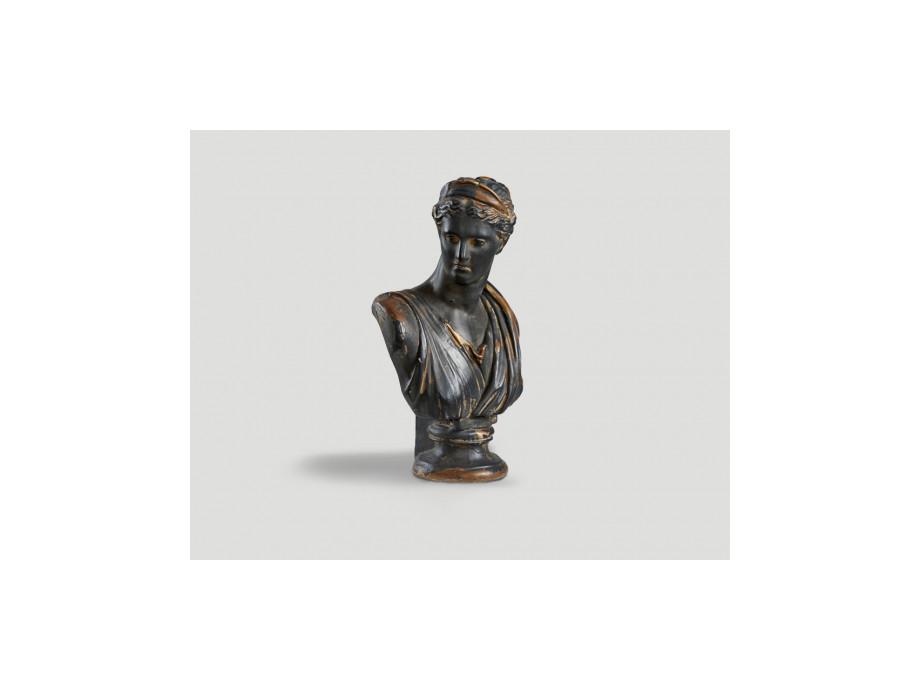 Skulptur 01