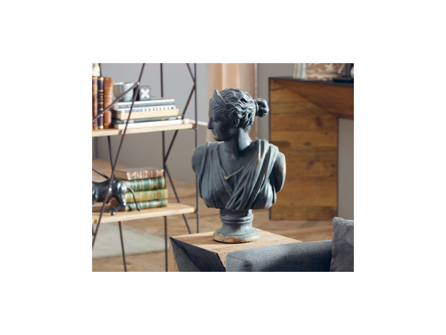 Skulptur 02